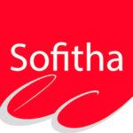sofitha - expert comptable thann cernay haut-rhin